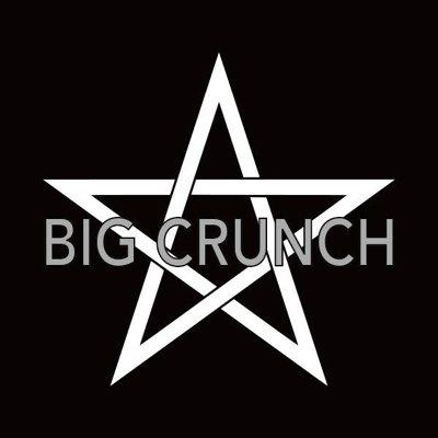 bigcrunch